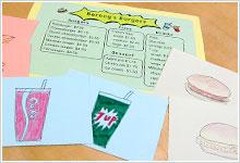 英語初心者から本格的にビジネス英語を学びたい方まで幅広く対応